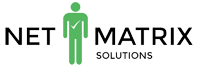 Net Matrix Solutions