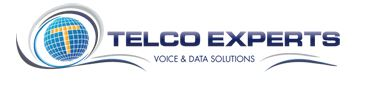 Telecom Sales Engineer role from Telco Experts in New York, NY