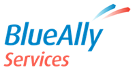 Sr. Application Security Engineer role from BlueAlly Services in Arlington, VA