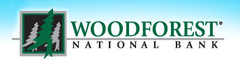 Sr. Software Developer w/Backend Web and Mobile Development role from Woodforest National Bank in The Woodlands, TX