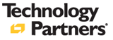 Enterprise Senior Systems Engineer role from Technology Partners in St. Louis, MO