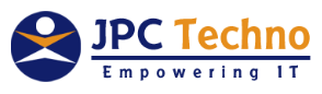 Pega role from JPC Techno in Washington, DC