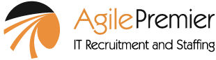 .NET Developer role from Agile Premier in Wichita, KS
