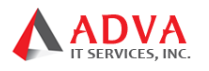 Adva IT Services, Inc..