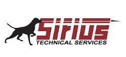 Sirius Technical Services