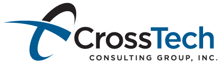 Web Developer I role from CrossTech Consulting Group, Inc. in Philadelphia, PA