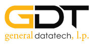 Wireless Network Engineer role from GDT in Detroit, MI