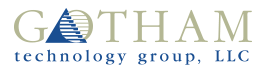 Sr. Enterprise Solutions Architect role from Gotham Technology in New York, NY