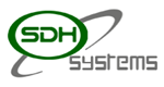SDH Systems