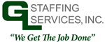 GL Staffing Services Inc