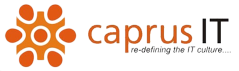 UI Developer role from Caprus IT Inc. in Nyc, NY