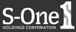 Senior Software Engineer role from S-One Holdings Corporation in Sarasota, FL