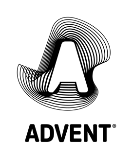 Advent Software