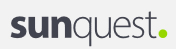 Director Professional Services Consulting - Remote work role from Sunquest Information Systems Inc in Chicago, IL