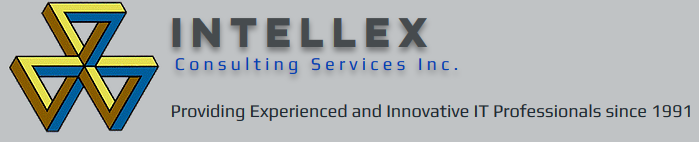 Financial Analyst role from Intellex Consulting Services, Inc in Philadelphia, PA