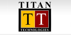 Technical Lead role from TITAN TECHNOLOGIES in Chicago, IL