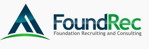 Salesforce Developer role from Foundation Recruiting and Consulting in San Diego, CA