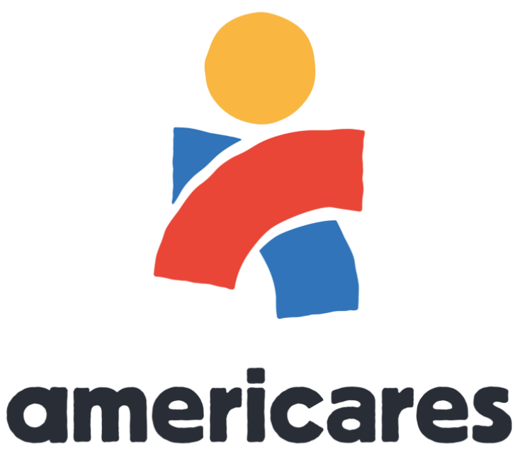 Senior IT Support Analyst role from Americares in Stamford, CT
