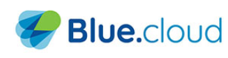 .NET Developer with Linux role from Blue.Cloud in Wilmington, DE