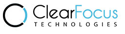 Sr .Net Developer role from ClearFocus Technologies LLC in Washington, DC