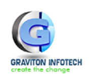 Senior Web Backend JAVA Engineer (Java + Kafka) role from Graviton Infotech in Sunnyvale, CA