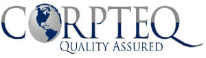 QA Data Engineer role from Corpteq Solutions, Inc. in Dallas, TX
