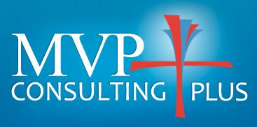 BI Developer role from MVP Consulting Plus in Albany, NY