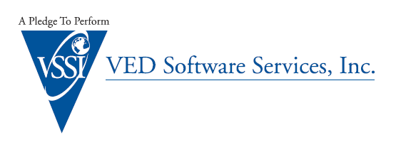 Data Engineer role from VED Software Services, Inc. in Salt Lake City, UT