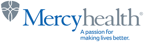 VOIP Network Engineer (Cisco Voice) role from Mercyhealth in Rockford, IL