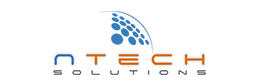 Tableau Developer role from nTech Solutions in New York, NY