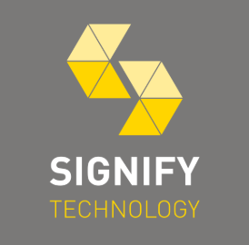 Data Engineering Manager - Python role from Signify Technology Group Inc in San Francisco, CA