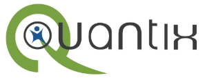 Network Security Engineer role from Quantix Consulting in Highlands Ranch, CO