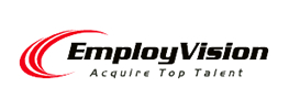 Embedded Security role from EmployVision in San Jose, CA