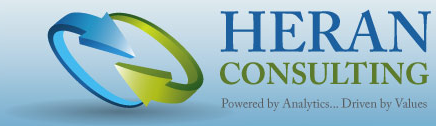 Heran Consulting Group