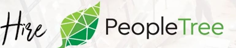 Director of Architecture role from People Tree Recruiting in Manhattan Beach, CA