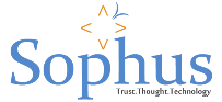 Sr. Software Engineer (Immediate Need) role from Sophus IT Solutions in Torrance, CA