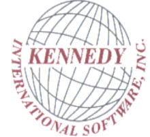 Embedded engineer- Linux role from Kennedy International Software Inc. in Philadelphia, PA
