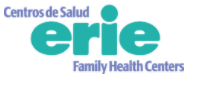 Erie Family Health Centers