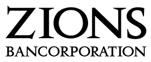 Solutions Architect - UX/CX (Remote/Telecommuting) role from Zions Bancorporation, N.A. in