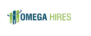 Java J2ee role from Omega Hires in Bethesda, MD