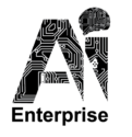 Java Lead / Architect - Spring and SpringBoot role from AIEnterprise Inc in Milpitas, CA