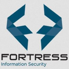 Fortress Information Security