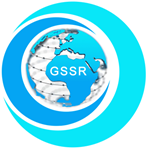 IT Staffing Business Development Manager role from GSSR in Chantilly, VA