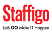 Business Systems Analyst role from Staffigo Technical Services, LLC. in Dallas, TX