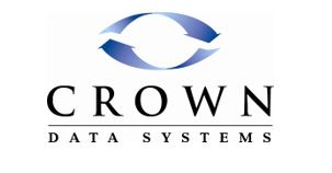 Software Developer role from Crown Data Systems in Atlanta, GA