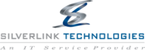 Sr. IT Program/Project Manager, Business Applications role from Synaptix Systems in Long Beach, CA