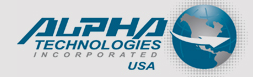 Alpha Technologies Inc