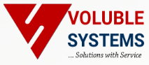 Salesforce Developer role from Voluble Systems LLC in Austin, TX