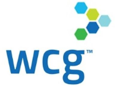 Sr. Systems Engineer role from WCG in Puyallup, WA