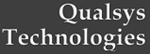 Devops Engineer role from Qualsys Technologies in San Jose, CA